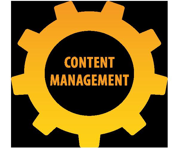 SCIAM Digitalmedien bietet Unterstützung beim Content Management Ihrer Website