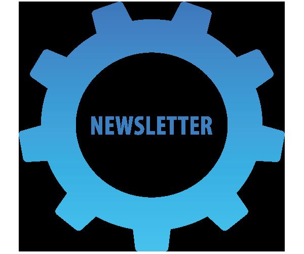 SCIAM Digitalmedien konzipiert Newsletter die auf Ihre Kunden zugeschnitten sind