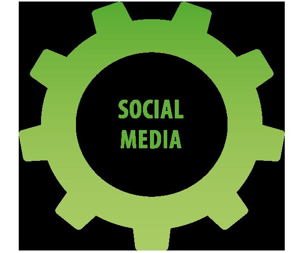 Wir helfen Ihnen Ihren Social Media Auftritt zu verbessern | SCIAM Medienhaus